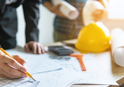 Volusia County Construction: What Does It Mean to Be an Owner's Contractor?