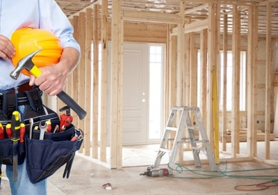 Why and How Your Company Should Renovate This Summer With Daytona Beach General Contractors