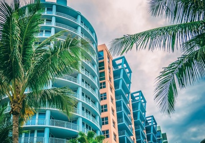 Construction Challenges in Florida (and How We Can Solve Them)
