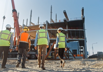 5 Benefits of Hiring an Experienced Daytona Beach General Contractor