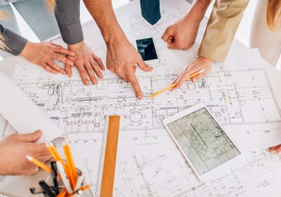 What Does Construction Management as Advisor Mean for You?