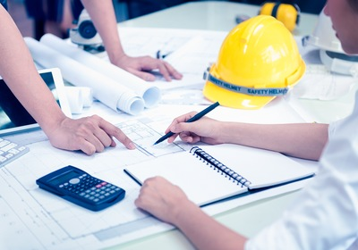 Understanding Value Engineering for Your Commercial Construction Project