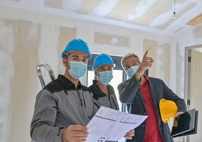 Why It's Time to Renovate Your Building With Daytona Beach General Contractors