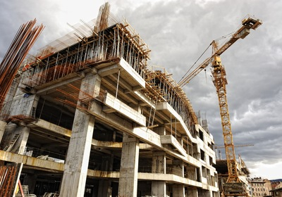 4 Reasons to Use General Contractors for Your Retail or Office Project